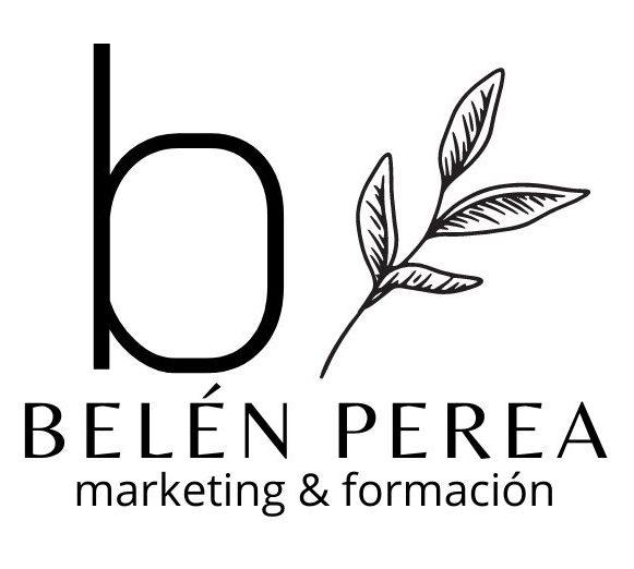 Belén Perea